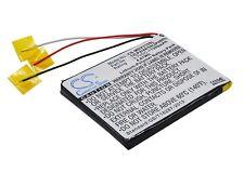 Batteria per MODECOM 1ICP4/44/54(3PIN60) MX3 HD 1300mAh 4894128094920