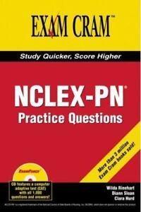 NEW-NCLEX-PN-Exam-Practice-Questions-Exam-Cram-by-Rinehart-amp-Associates