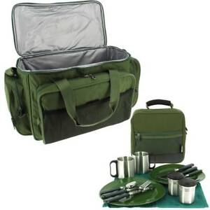 Best Fishing Tackle Seat Boxes with Freshwater 2018 | eBay