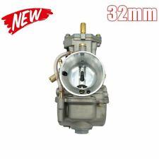 Pulse Evo SM50 Water Pump Gasket AM6 1E40MB