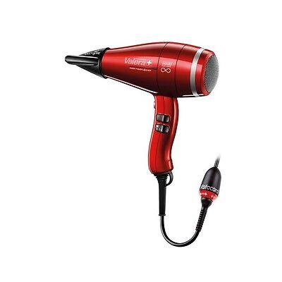 NEW Valera Hairdryer Swiss Power4Ever Professional 2400w Hair Dryer