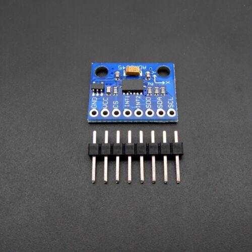 .015uF 100V 5/% Baknor Intercap polyester capacitors 2A153J100V 50 pcs