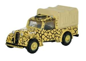 Oxford 1:148 NFT016 Ford Transit AA spur n suberb detail