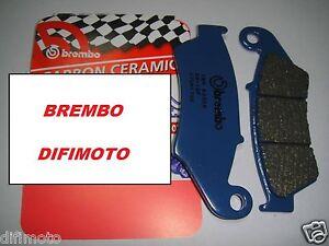 PASTILLAS-DE-FRENO-DELANTERO-BREMBO-AZUL-CARBONO-07KA1705-BETA-RR-498-4T-RACING