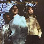 The Dream Academy by The Dream Academy (CD, Jan-1996, Warner Bros.)