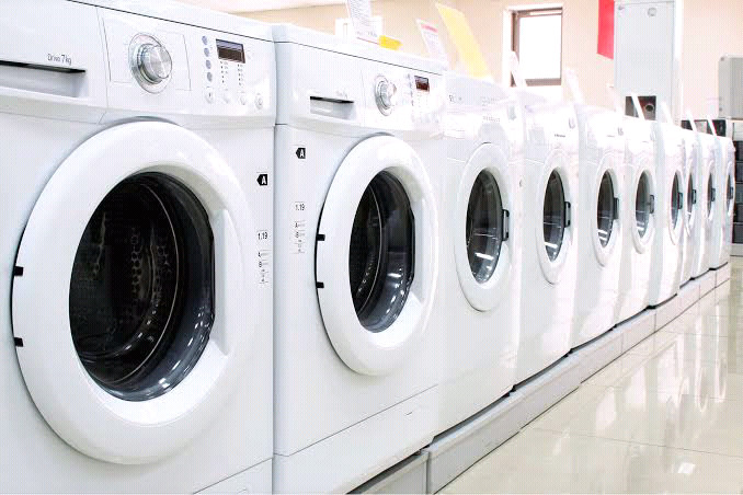 We Do Laundry, from R40 We collect and delivery at your Door Step