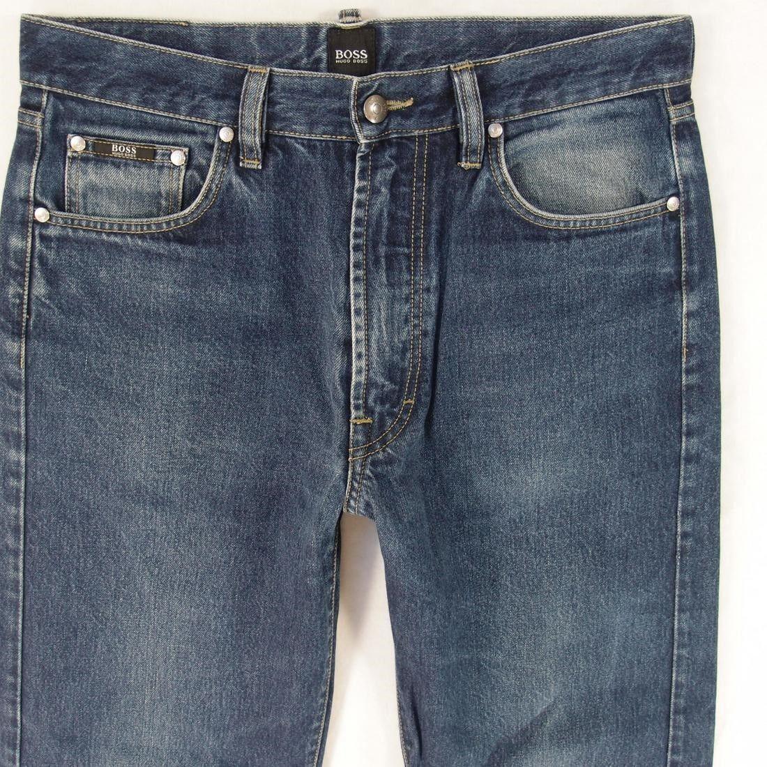 Uomo OVERSIZE t-shirt ovale taglio lungo longtee Longline Clubwear Nuovo