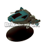 Eaglemoss-Star-Trek-The-Official-Star-Ship-Collection-Models-With-Magazines-New thumbnail 84