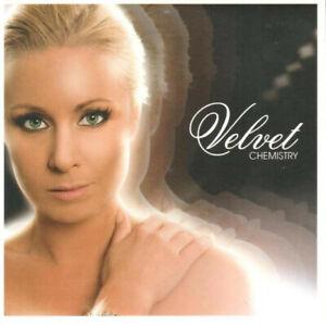 Velvet-034-Chemistry-034-2007