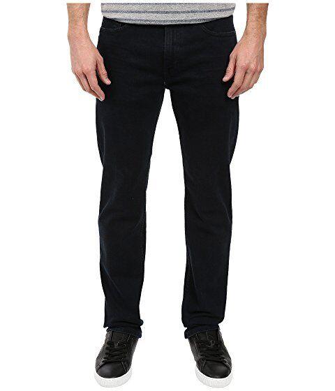 bbbdabe7 Men's 34 X 32 Levi's 502 Regular Taper Fit Dark Wash Jeans Comfort Stretch  for sale online | eBay