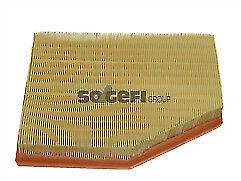 Fram-CA10022-Filtro-De-Aire-Para-BMW-520-03-05