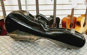 Eastman-Mandolin-Hard-Case-for-F-Style-Mandolins