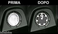 ADESIVO GEL per SERBATOIO MOTO compatibile per SCOOTER KYMCO XCITING 250-300-500