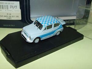 FIAT-ABARTH-1000-Gr-5-1968-Version-Client-PROGETTOK