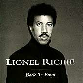 Back-to-Front-by-Lionel-Richie-Cassette-May-1992-Motown-BRAND-NEW-SEALED