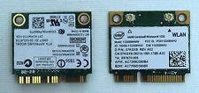 DELL WIFI BLUETOOTH CARD Intel Centrino Wireless-N 1030 07KGX9 N5110 N7110 G61
