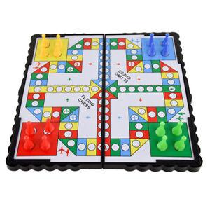 Vuelo-Magnetica-Plegable-Tablero-de-ajedrez-con-piezas-Conjunto-de-Juego-de-mesa-de-viaje-de-dados