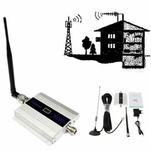 900Mhz-LCD-GSM-Mobile-phone-Signal-Booster-Cellular-Repeater-Amplifier-Antenna