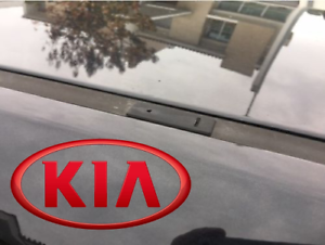 4x Kia Ceed Roof Rack Clip Replacement Part Parts Holder Shade Quality Value !#!