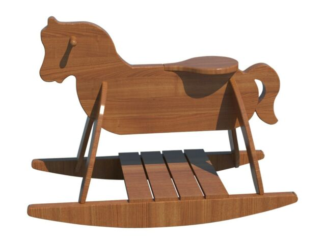 Magnificent Wooden Rocking Horse Plans Diy Playroom Baby Rocker Toddler Kids Riding Toy Gamerscity Chair Design For Home Gamerscityorg