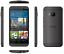Debloque-Telephone-5-034-HTC-One-M9-3G-4G-LTE-32GB-20-0MP-Android-NFC-GPS-Or