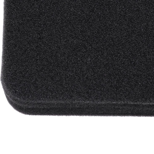 2x Luftfilter Air Filter für Honda GX240 GX270 GX340 GX390 17211 899 000 Ersatz