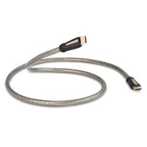 QED-REFERENCE-HDMI-HS-CAVO-HDMI-1-MT-NUOVO-GARANZIA-ITALIA