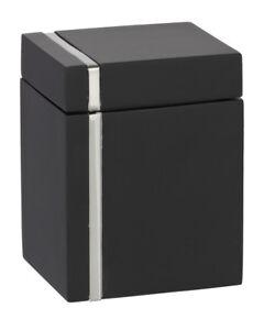 Universal-Aufbewahrungsbox-mit-Deckel-Aufbewahrungsdose-Bad-Schmuck-Schmuckbox