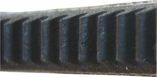 Keilriemen gerippt XPB2100 5VX 17x2100 // SPB2100 single belt width=17