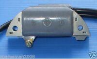 Iseki A200-2, A200-2r, A200-2t Tiller Rotovator Ignition Coil