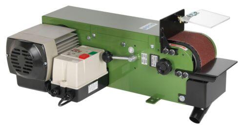100mm x 1000mm Price per 3 belts  Various grits Zirconia abrasive sanding belts