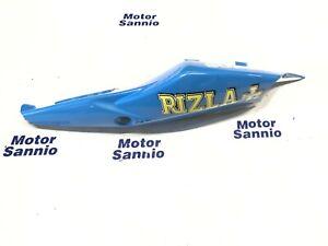FIANCHETTO-POSTERIORE-SINISTRO-ORIGINALE-SUZUKI-GSX-R-1000-K7-K8-ANNO-2007-2008