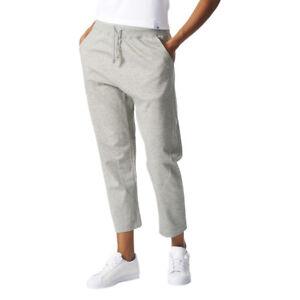 New BK2285 Women s Adidas Originals Xbyo Pants GENUINE Yamayo Size ... 8b2e33a3d8