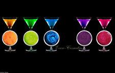 """Farbgel Set """" Cocktail Nights """" 5 x 5ml  von EVEN-COSMETICS"""