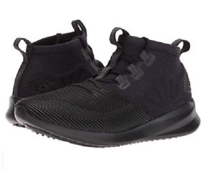 New Balance Cypher Running shoes  Black NNB