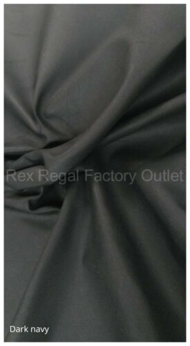 Antique Wax Cotton Fabric 8oz Canvas Waterproof Oilskin Waxed Material Jackets