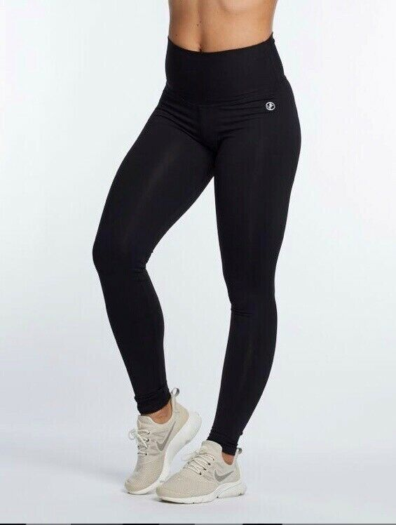 Fitnesstøj, Træningstights, Abs2b