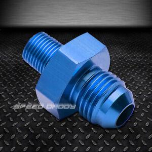 Mercury 150//200 HP Port Standard Piston Kit 1992-2000 785-9737T4 9737A4 9737A2
