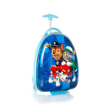 Heys Kids CarryOn Nickelodeon PAW Patrol Luggage for Boys