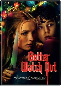 Better-Watch-Out-DVD-DISC-ONLY