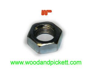 CLASSIC-MINI-LOCK-NUT-FOR-TRACK-ROD-ENDS-X2-FNZ208