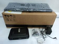 Wyse Cx0 C10LE  1G 128F / 512R DVI ES Thin Client 902175-0IL    (A2T)