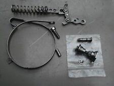 Makita ps-5105 ps-6100 GENUINE BRAKE BAND chain brake free postage Dolmar