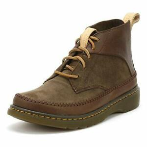 Dr-Martens-Floyd-Boot-Brown-30-OFF-LIMITED-SIZES-LEFT