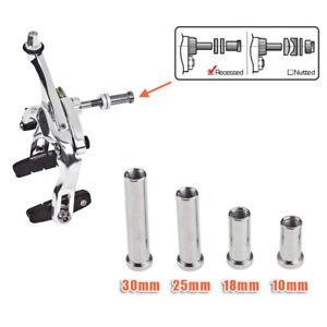 Brake-recessed-nut-caliper-recessed-nut-main-bolt-M6-10-30-mm-caliper-M6-nut