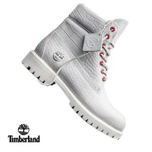 Timberland-6-034-Exotic-Boots-Limited-Release-White-Serpent-Boots-TB0A1PKX-Junior