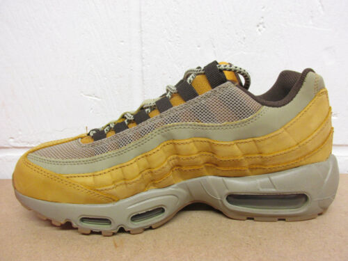 880303 Donna Nike Tennis 95 Max Winter 700 Da Corsa Air Scarpe Znw8dP