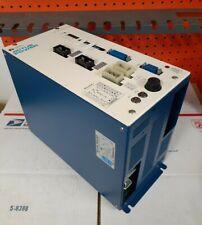 New Nikki Denso Npsa 102mu E5b Actus Power Ac Servo Controller Fast Shipping