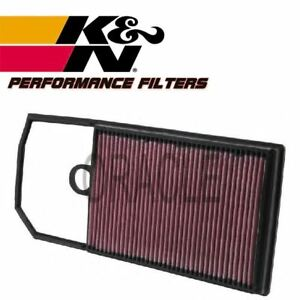K-amp-N-HIGH-FLOW-AIR-FILTER-33-2774-FOR-VW-POLO-1-6-16V-GTI-125-BHP-1999-01