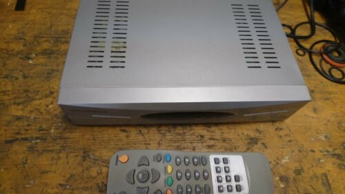 Digitalbox Imperial DB 1CIResiever